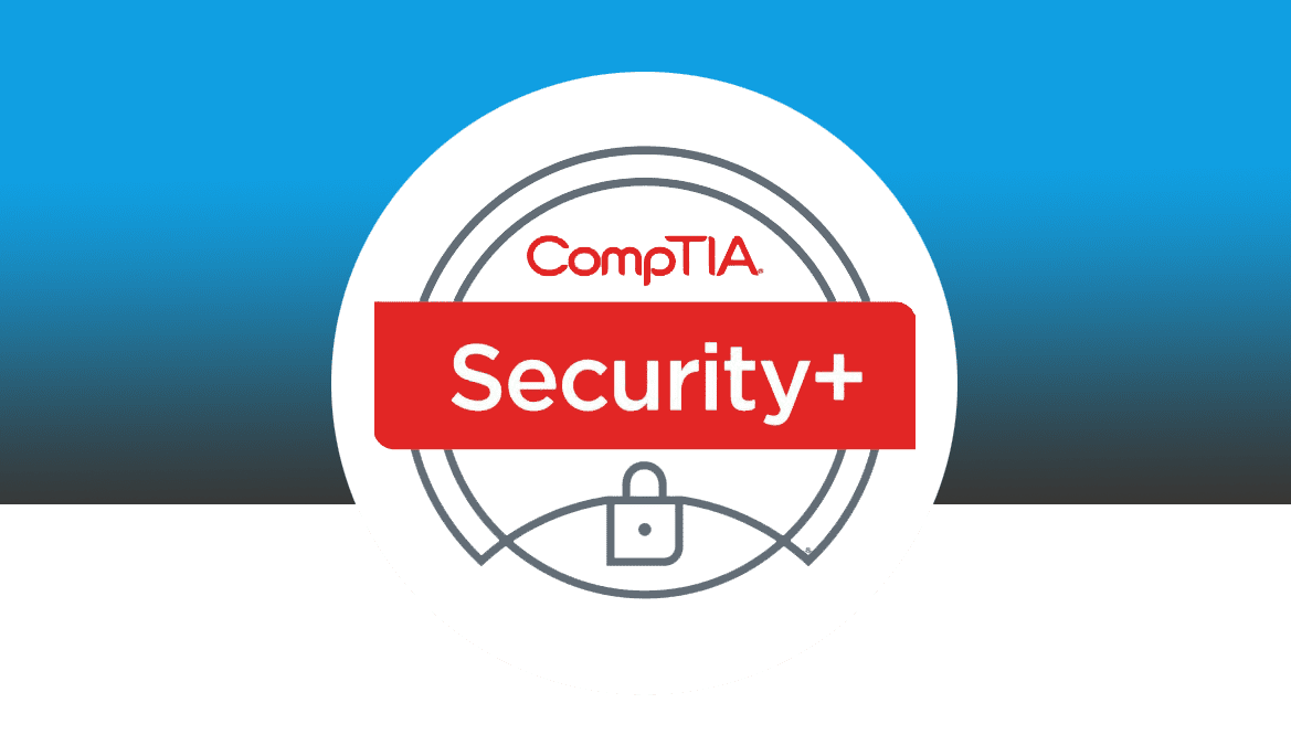 Obtain Your CompTIA Security+ Certification in4 Vital Steps