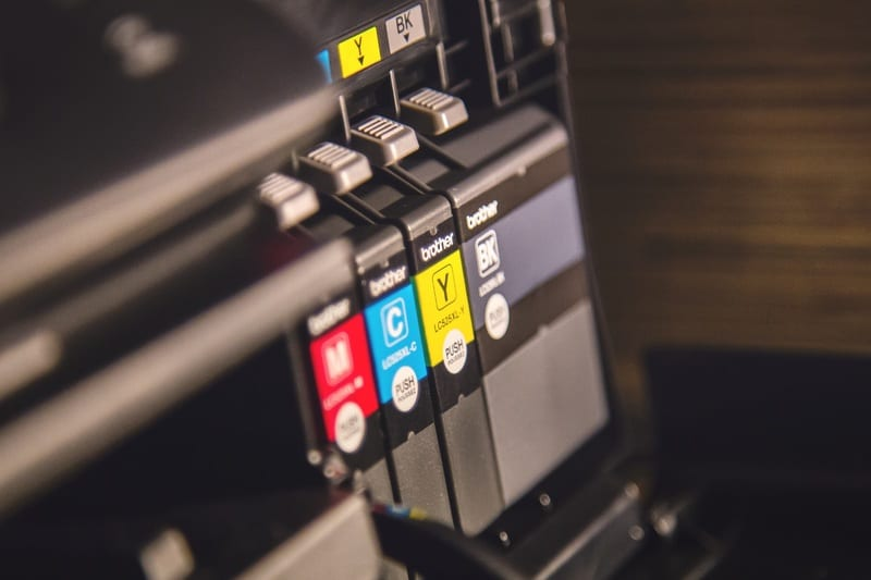 Extend the Life of Your Toner Cartridge