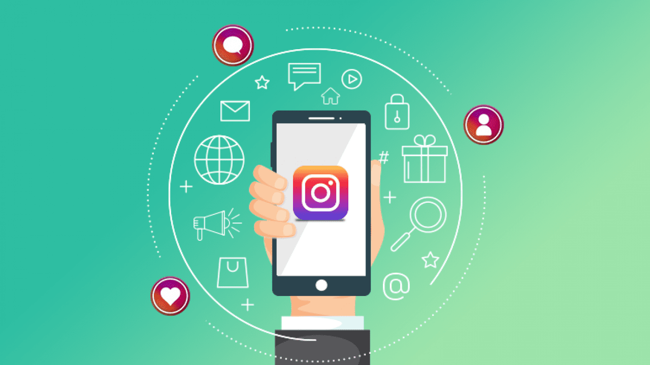 Top 12 Best Instagram Tips that You Need to Act On