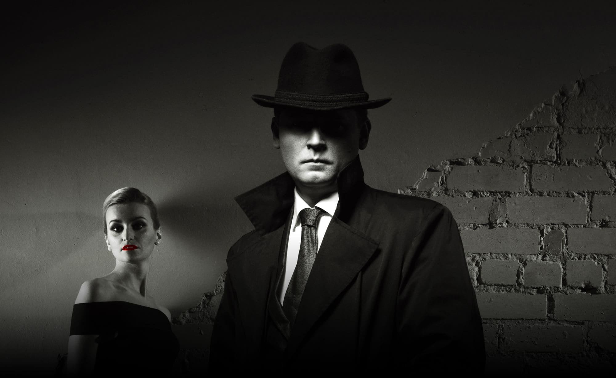 What Are The Must Have Qualities In A Private Detective Sydney?
