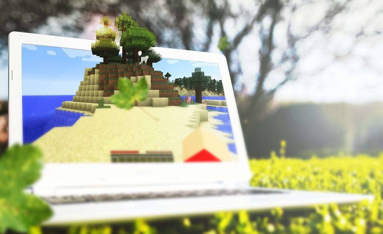 How to get Minecraft for free