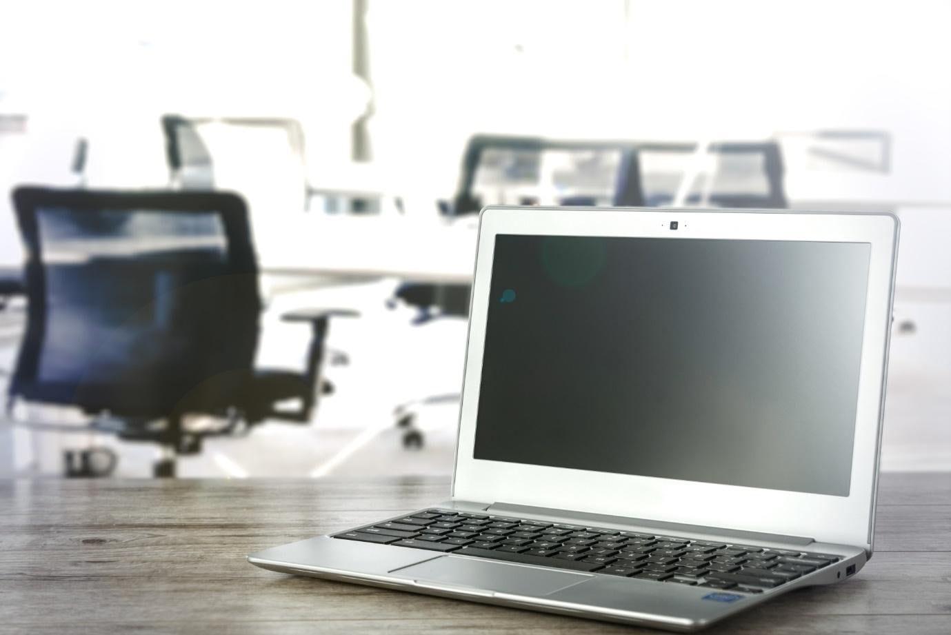 improve laptop performance