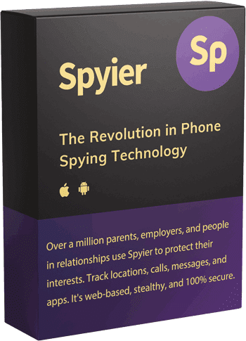 spyier-box-2020