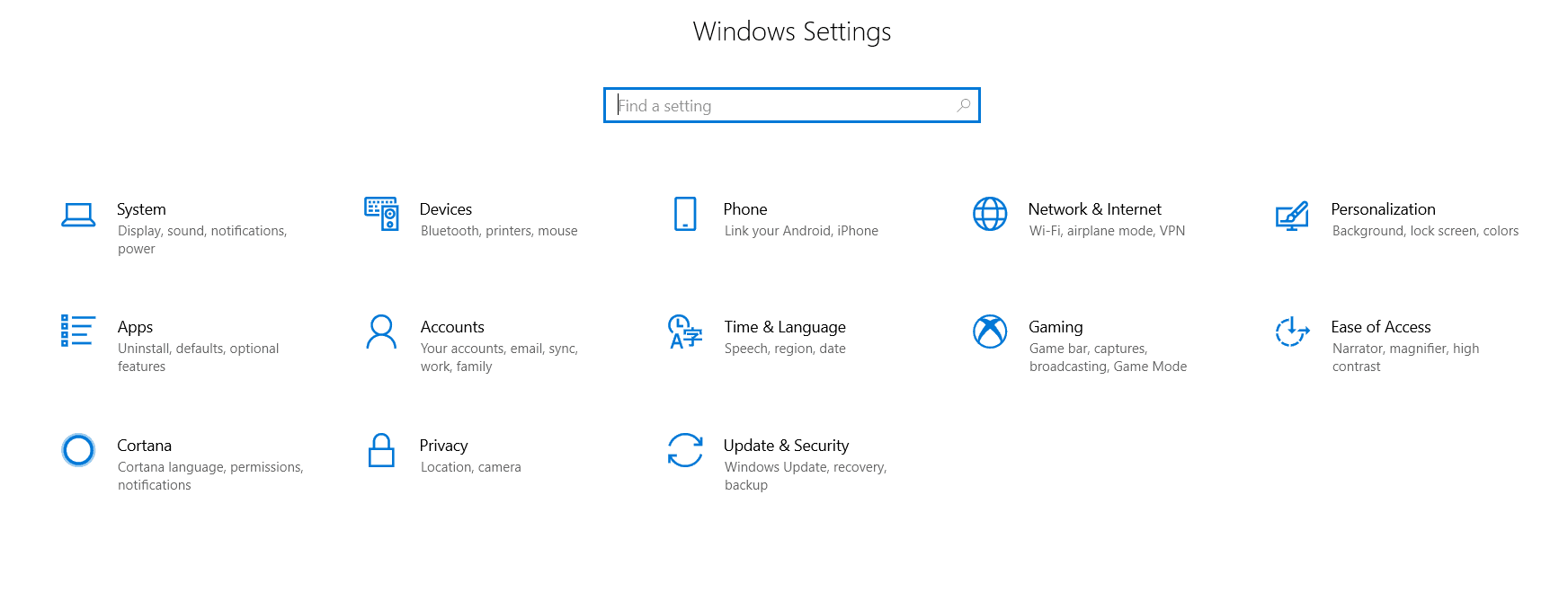 remove betterdiscord using windows settings