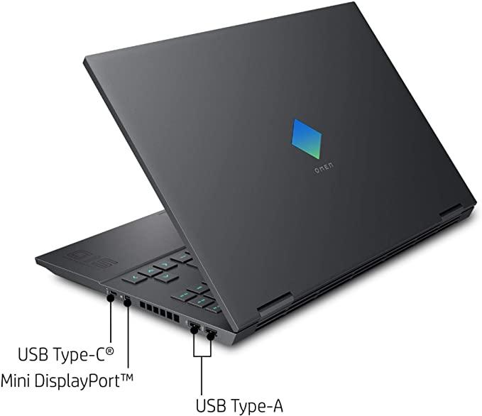 HP OMEN 2021 Premium