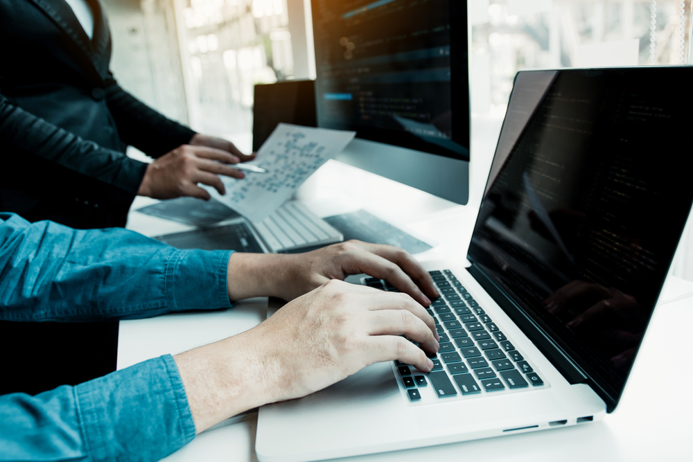 outsourcing it tech support