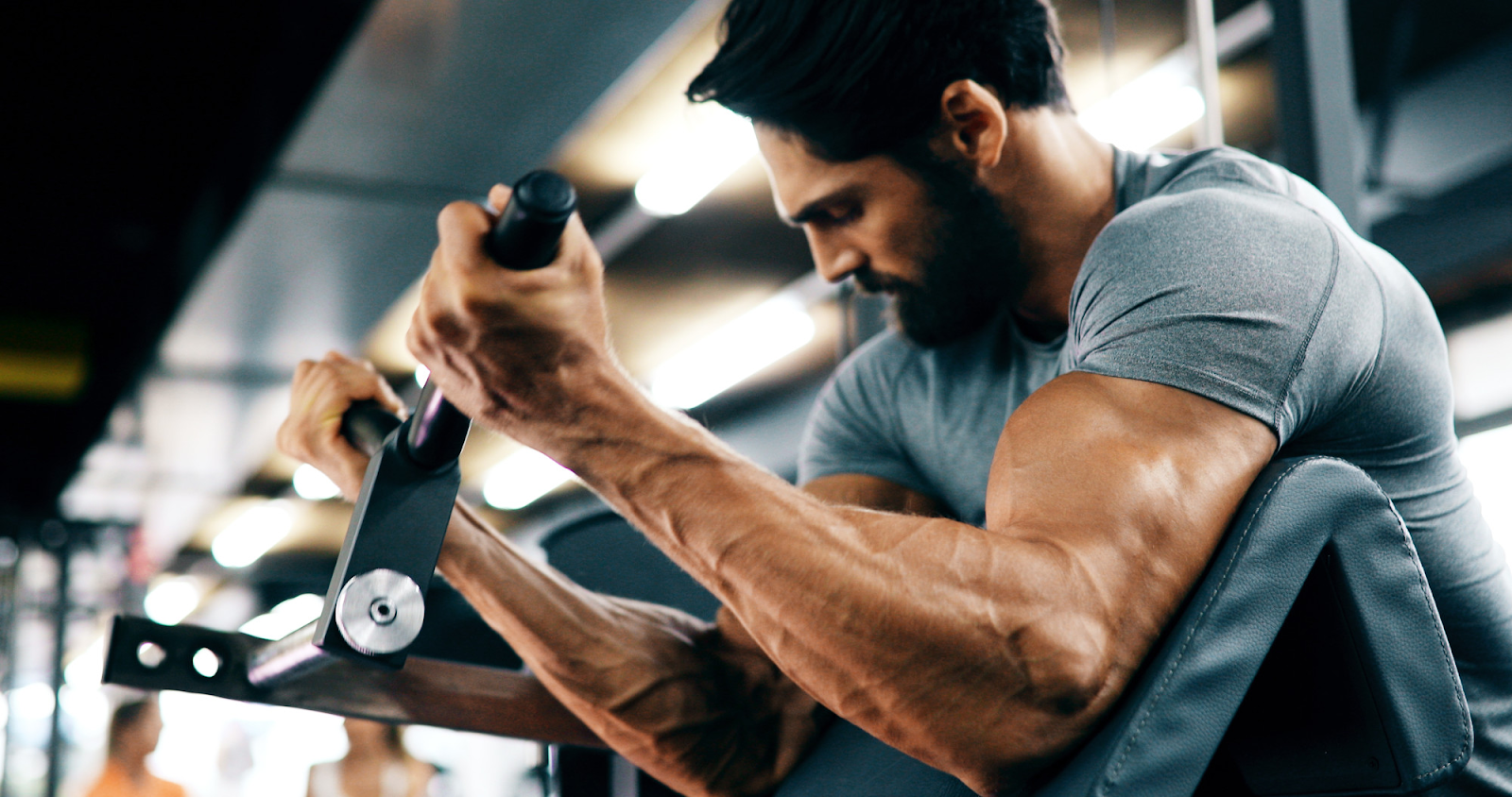 sarms for bodybuilding
