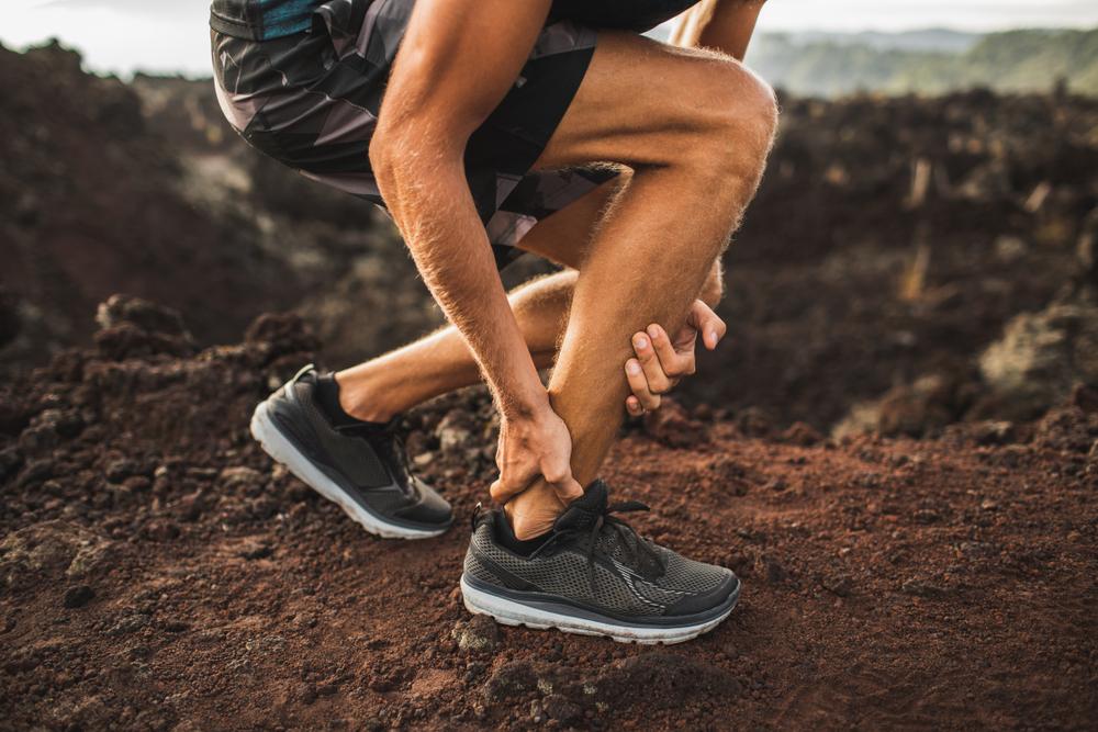 avoid athlete injuries