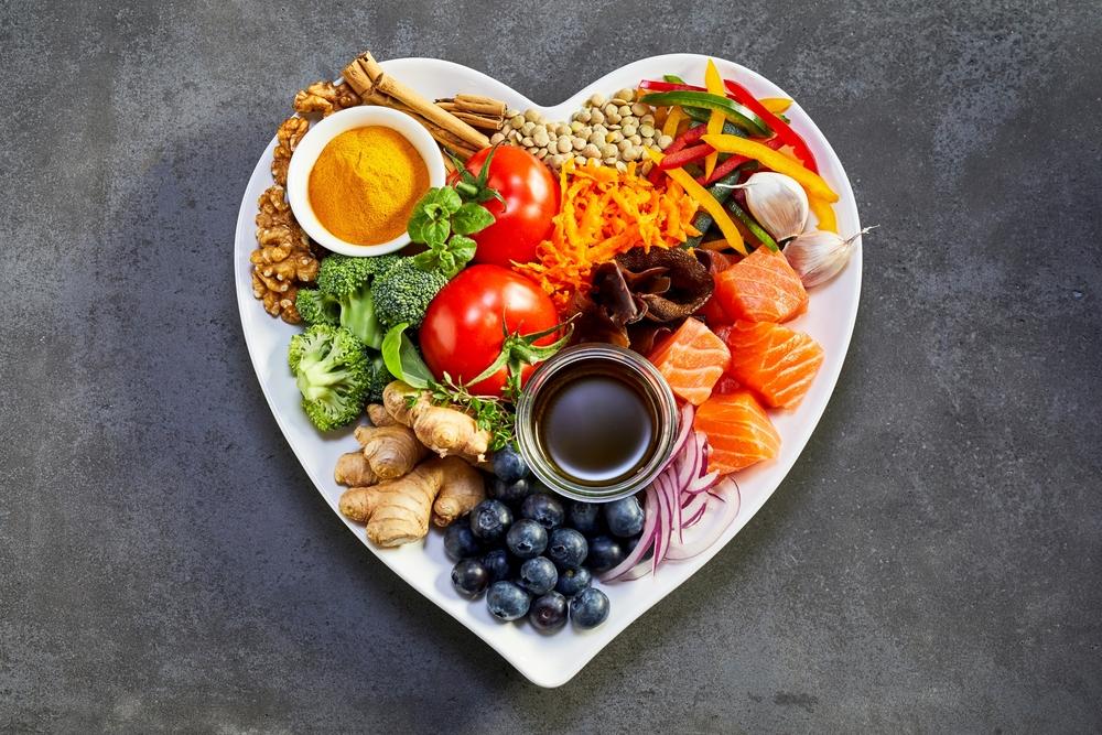 turmeric benefits in diet