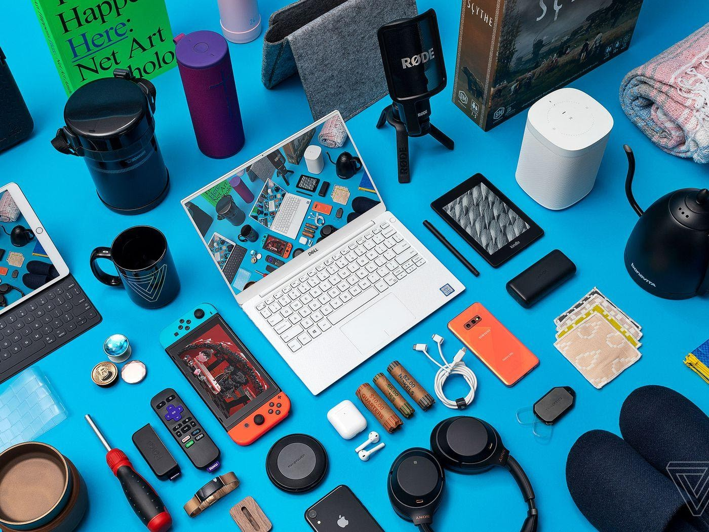 gadgets you should own