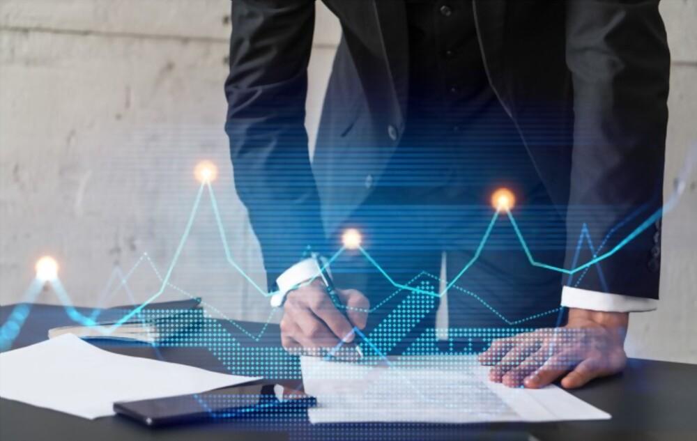 Digital Risk Management Strategy