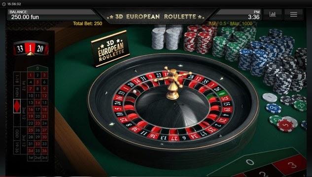 casino games portugal