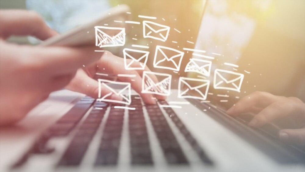 effective email marketing content