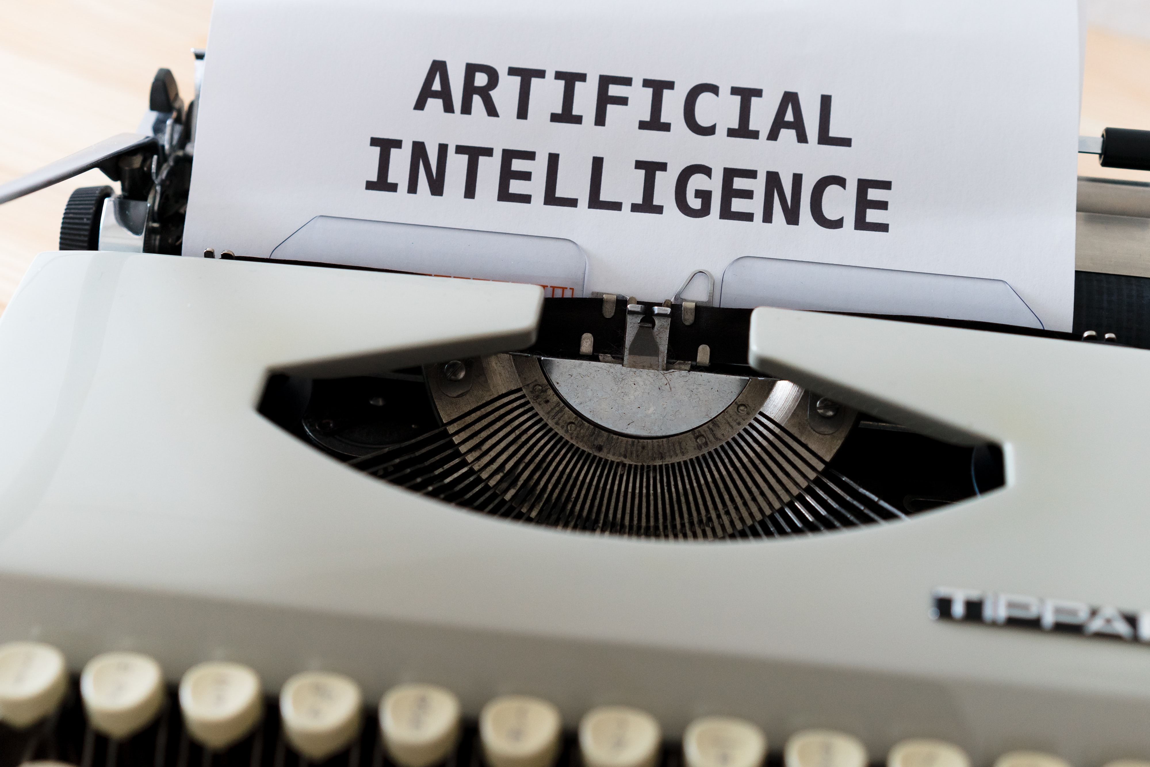 Student Apps Utilize AI Technology