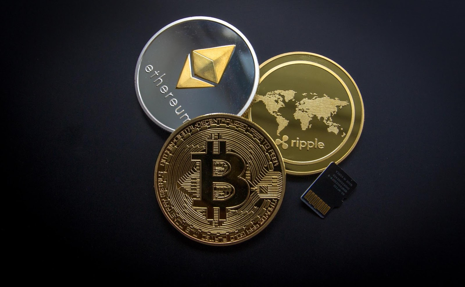 VPN bitcoin payments