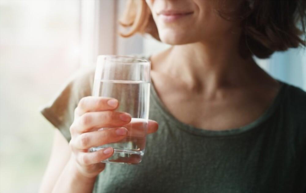 Water Softener Maintenance Tips