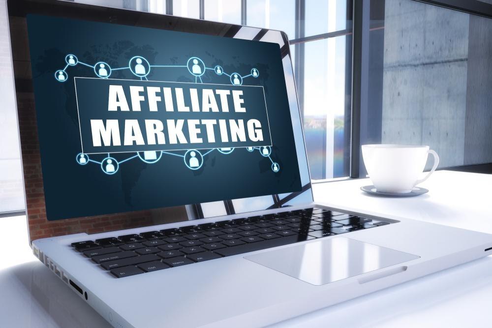 best affiliate practices