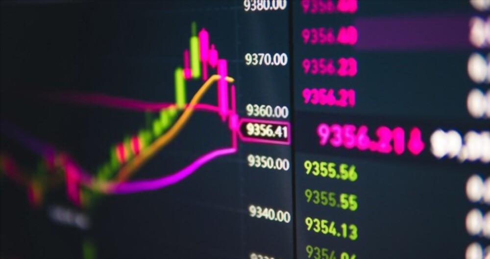 btc to monero price prediction