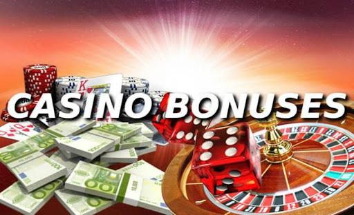 guide for online bonus