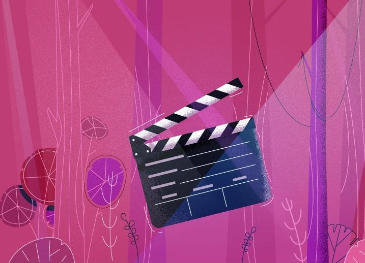 online video maker benefits