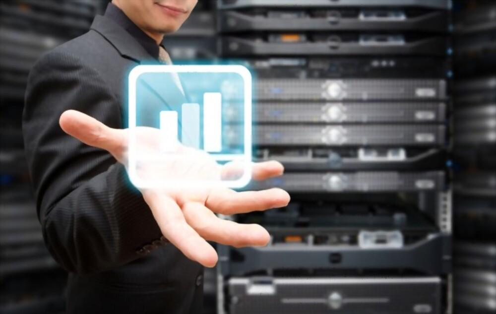 reseller hosting profitable
