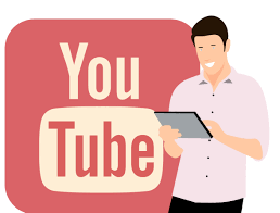 video promotion youtube