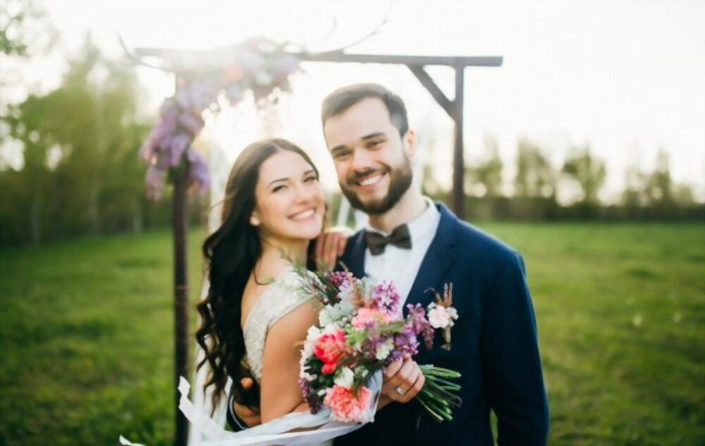 wedding loan tips