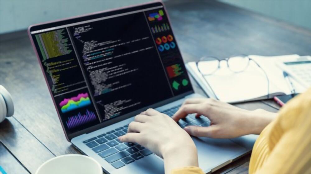 benefits of swift development
