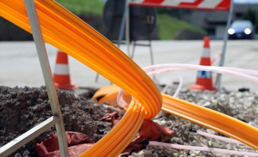 fiber vs cable internet