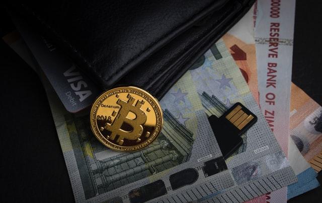 manage bitcoin tips