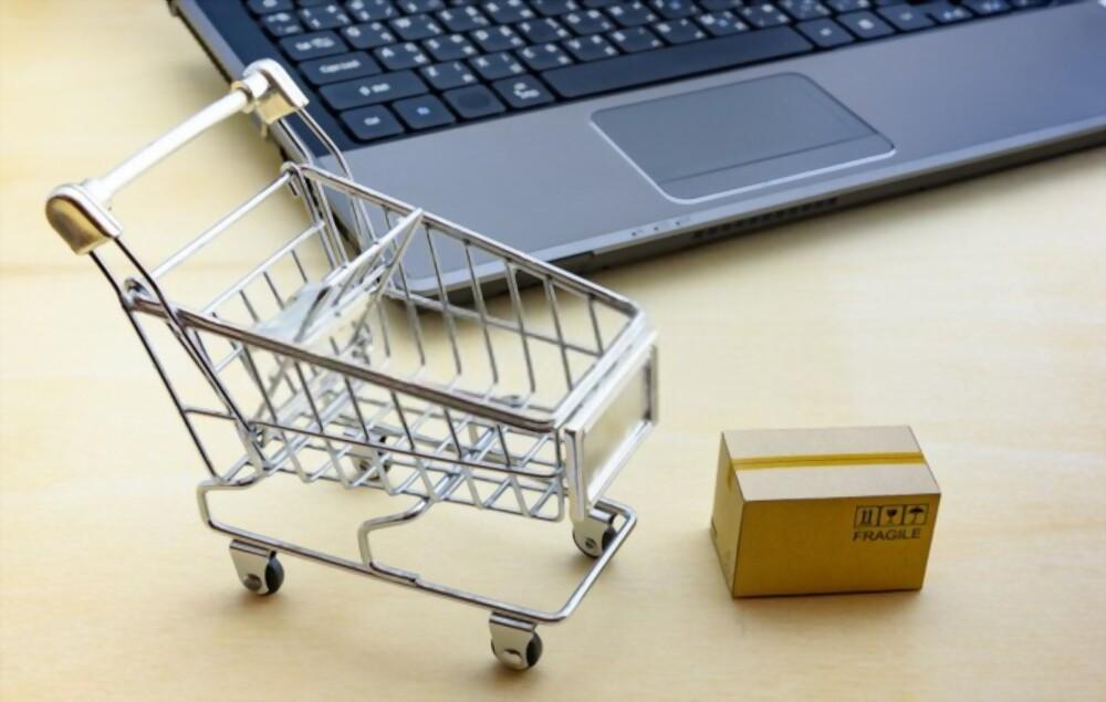 best ecommerce trends