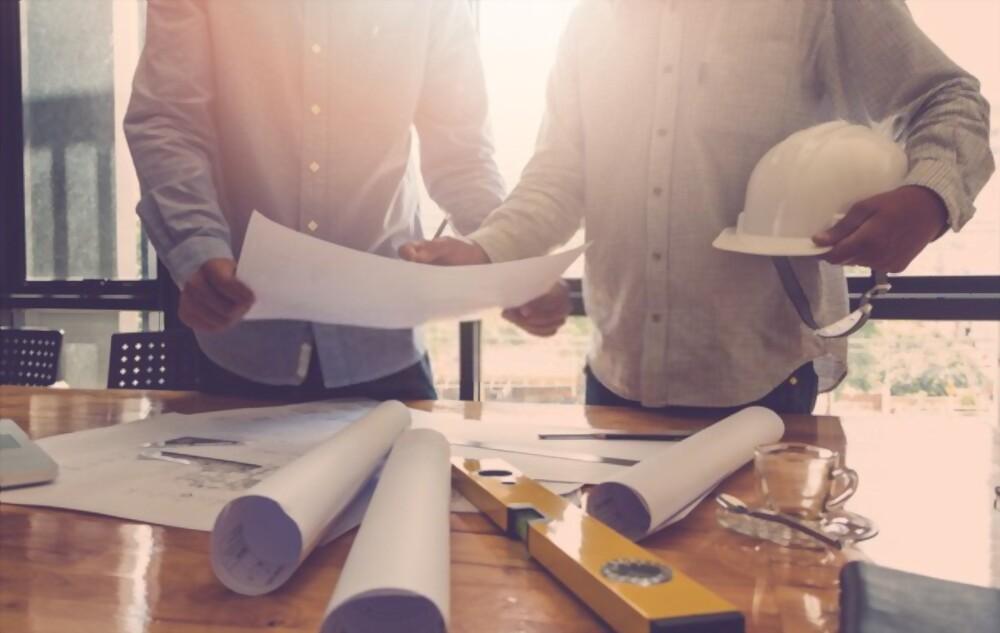construction project legal concerns