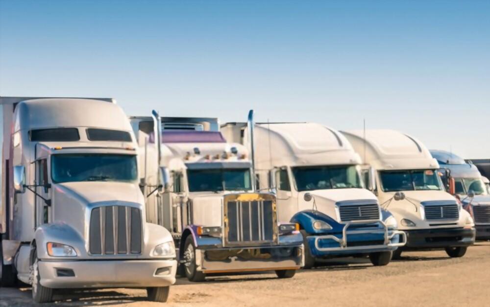 expert tips trucking business