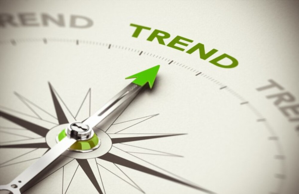 marketing trends tiktok