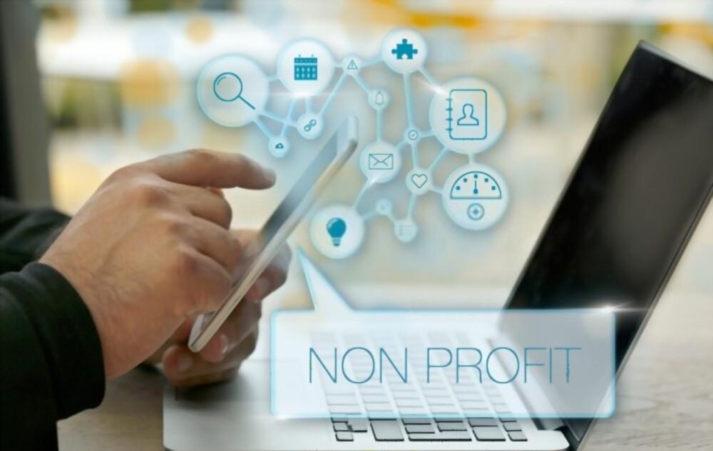ways to fund your non profit