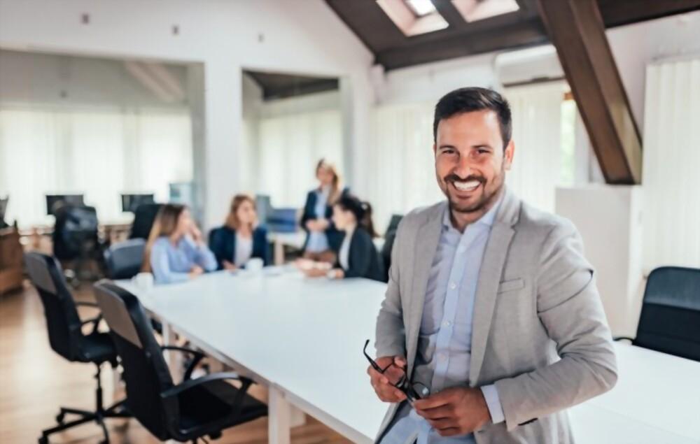 become Successful Entrepreneur in Canada