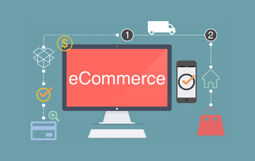 build successful ecommerce business