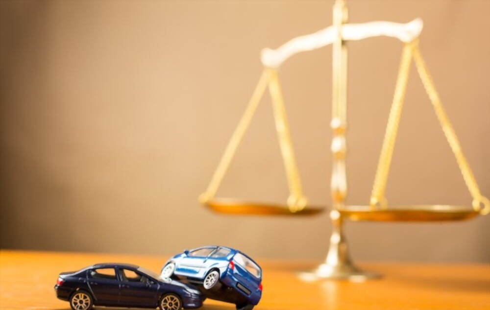getting car accident lawyer