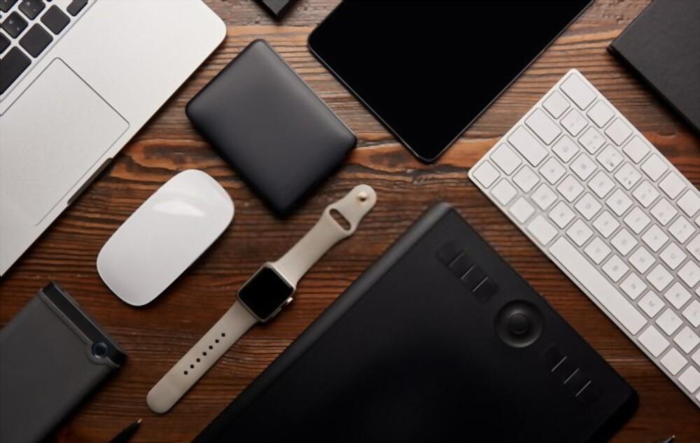 anticipated gadgets 2021