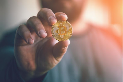 crypto transparency and security
