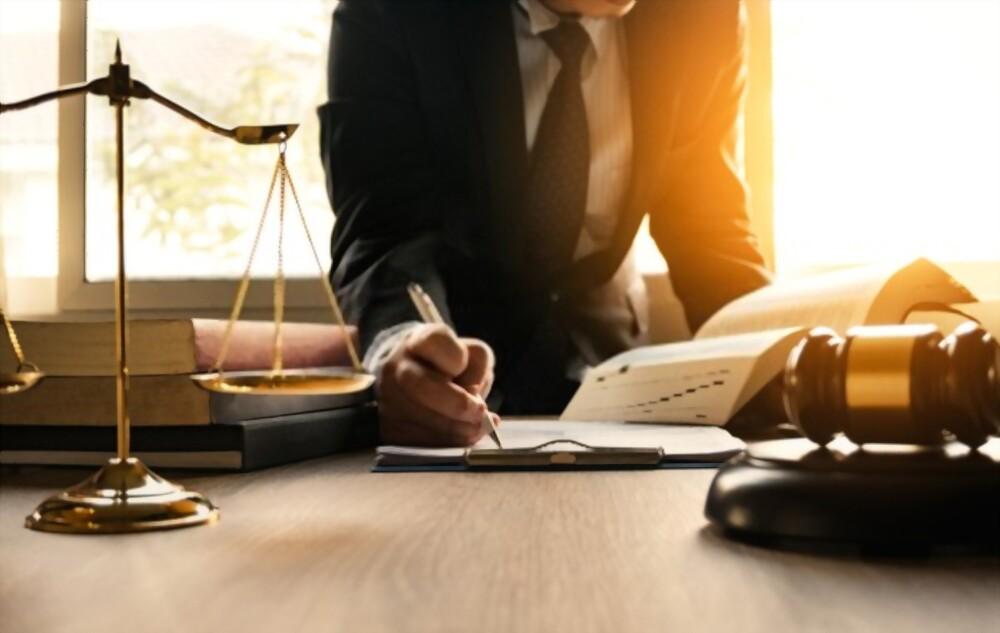 lemon law process time